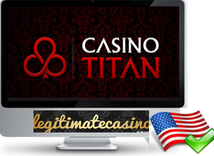 What Makes an Online Casino Legitimate