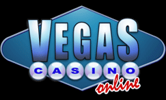 vegas casino that pays out the most