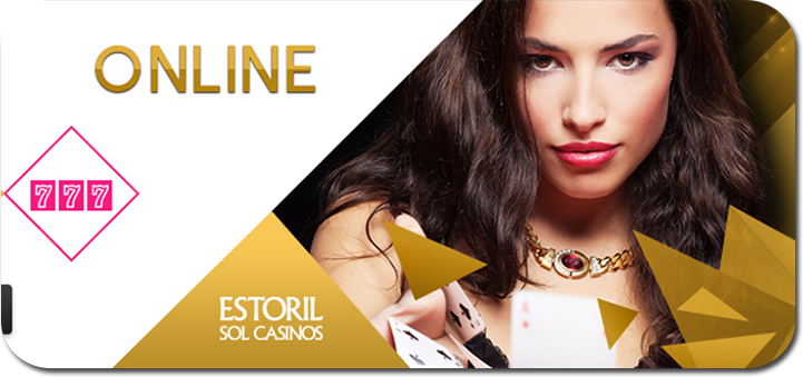 Portugal first licensed online casino