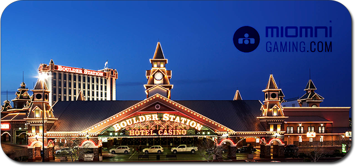 Station Casinos launch online and mobile sportsbooks