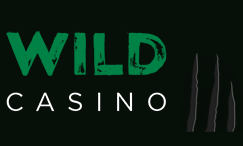 Wild Casino Withdrawal