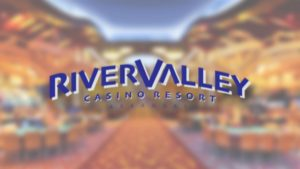 Warner And Hard Rock Partners With River Valley Resort