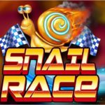 Snail Race: A New Game Launched by Booming Games