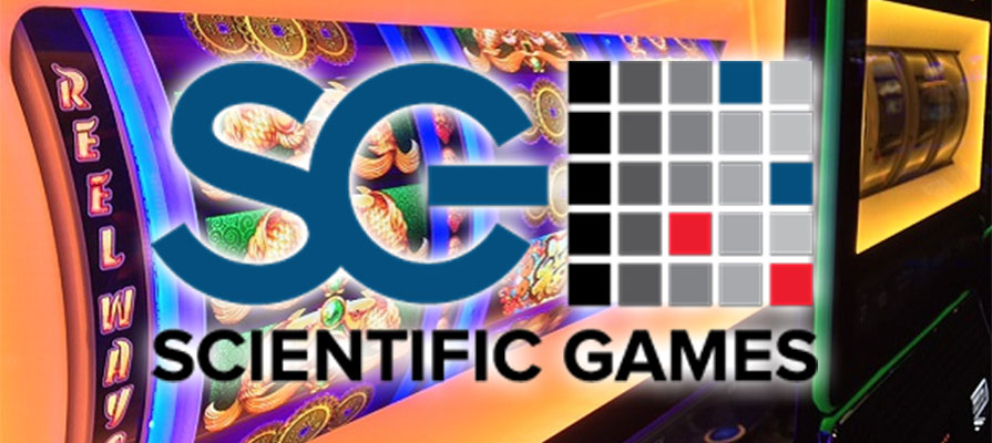 Scientific Games joins Golden Nugget