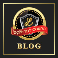 Legitimate Casino Blog