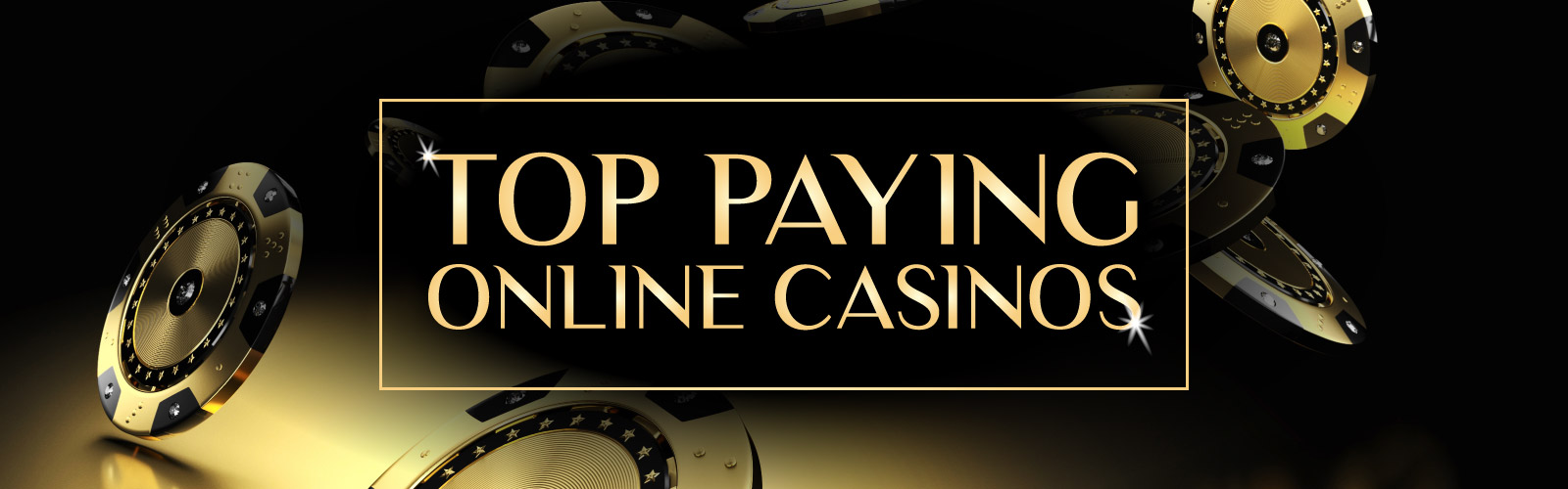 Usa Online Casinos That Pay