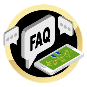 Online Casino Visa Deposits Questions and Answers