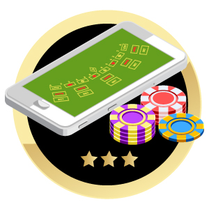 Online Casino Games You Can Play Live