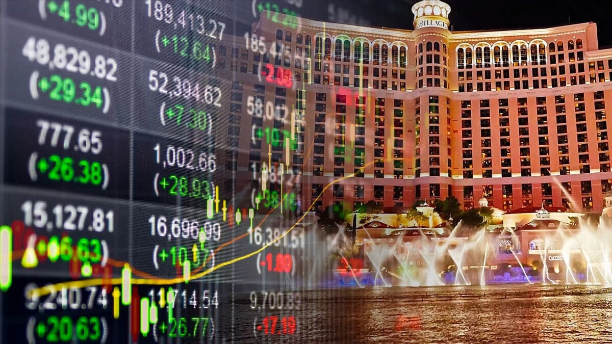 Land-based Casinos Bounce Back After COVID – LegitimateCasino.com