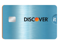 Discover deposits at online casinos