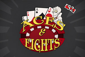 Aces & Eights at El Royale Casino