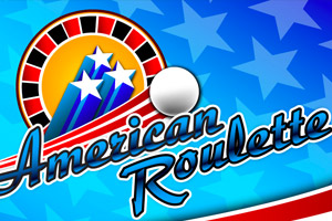 American Roulette at El Royale Casino