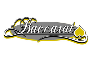 Baccarat at El Royale Casino