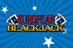 European Blackjack At El Royale Casino
