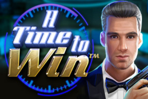 A Time To Win at Wild Casino