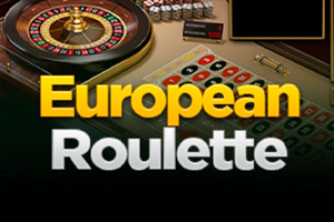 European Roulette at Wild Casino