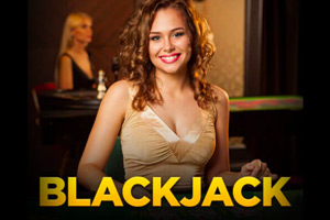Live Blackjack at Wild Casino