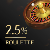 Online Roulette Low Casino House Edge