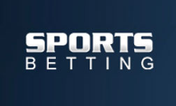 SportsBetting.ag Casino