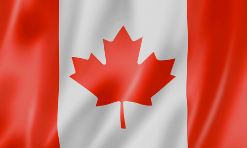 Safe real money casinos for Canadian players