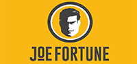 Joe Fortune Logo