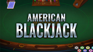 American Blackjack at MyBookie