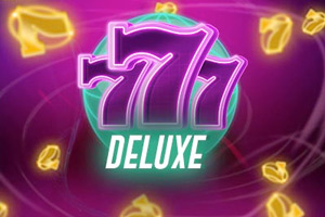 777 Deluxe at Slots.lv Casino