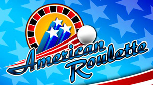 American Roulette at Slots Empire