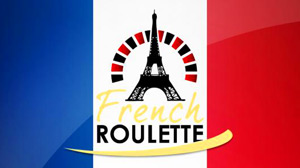 French Roulette at Slots Empire