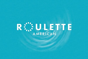 American Roulette at Slots.lv Casino
