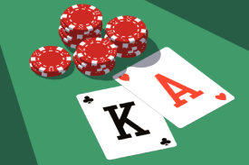 How to Play American Blackjack Online
