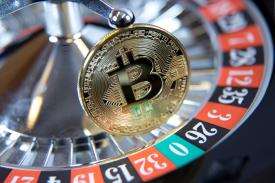 Benefits to gambling with Bitcoin Cash
