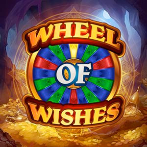 Wheel of Wishes at Jackpot City