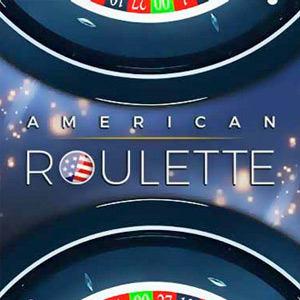 American Roulette at Jackpot City