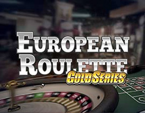 European Roulette at Betway Casino