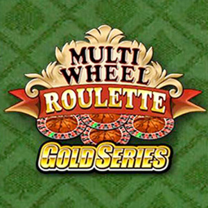 Multi Wheel Roulette at Jackpot City