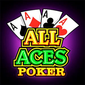 All Aces Poker at Jackpot City