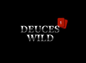 Deuces Wild at Bovada