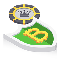Bitcoin Casino Reputation