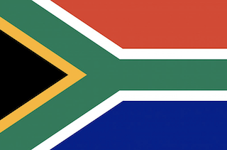 Betway South Africa Review
