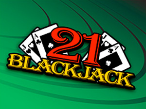21 Blackjack at Fair Go Casino