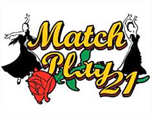 Match Play 21 at Fair Go Casino