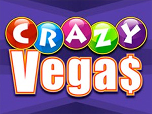 Crazy Vegas at Fair Go Casino