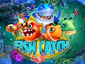 Fish Catch at Fair Go Casino