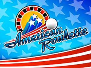 American Roulette at Fair Go Casino