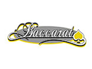 Baccarat at Fair Go Casino