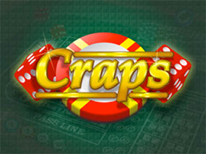 Craps at Fair Go Casino