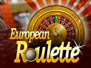 European Roulette at Fair Go Casino