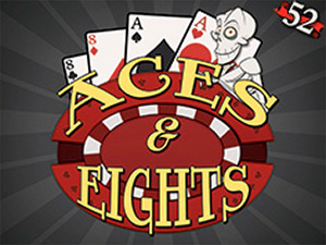 Aces & Eights at Fair Go Casino
