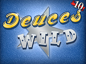 Deuces Wild at Fair Go Casino